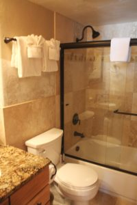 903-bathroom-2-200x300.jpg