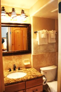 903-bathroom-200x300.jpg