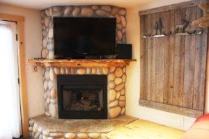 903-fireplace-300x200.jpg