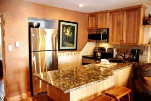 903-kitchen-300x200.jpg