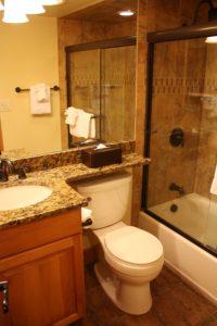 Bathroom-2-200x300.jpg
