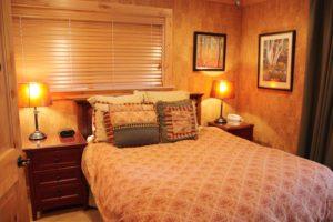 Bedroom-300x200.jpg