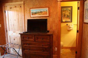 Bedroom-dresser-TV-300x200.jpg