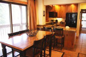 Dining-Kitchen-300x200.jpg