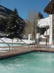 Hot-Tub-Winter-1-225x300.jpg