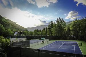 June-18-Tennis-VRCMR-300x200.jpg