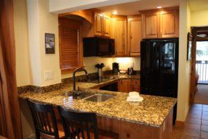 Kitchen-2-300x200.jpg