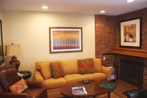 Living-room-fireplace-300x200.jpg