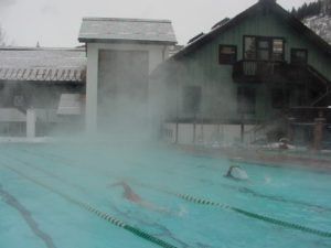 Outdoor-Pool-1-300x225.jpg