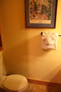 Toilet-200x300.jpg