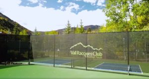 VRC-Tennis-Screen-300x160.jpg