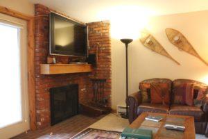 512-fireplace-300x200.jpg