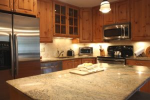 512-kitchen-2-300x200.jpg