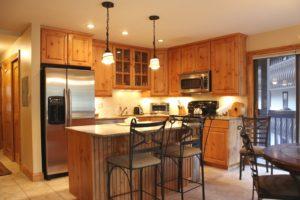 512-kitchen-300x200.jpg