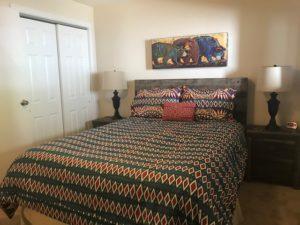 0702-Bedroom-300x225.jpg