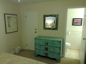 0702-Dresser-300x225.jpg