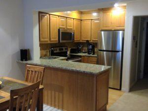 0702-Kitchen-2-300x225.jpg