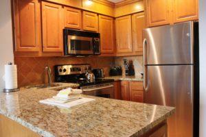 0702-Kitchen-300x200.jpg