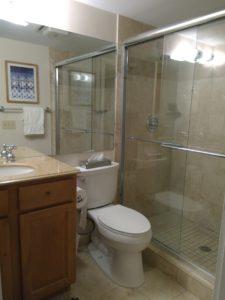 0702-hallway-bathroom-225x300.jpg