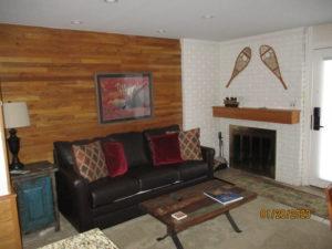 0702-living-area-300x225.jpg