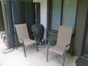 0702-patio-300x225.jpg