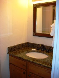 1107-bathroom-vanity-225x300.jpg