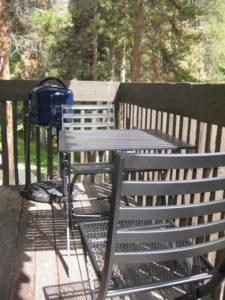 1107-patio-225x300.jpg