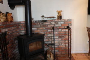 1107-woodburning-stove-300x200.jpg