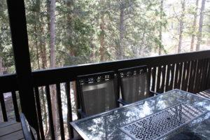 1212-balcony-2-300x200.jpg