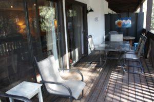 1212-balcony-300x200.jpg