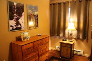1212-bunk-dresser-300x200.jpg