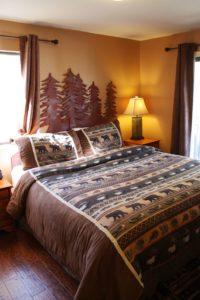 1212-king-bed-2-200x300.jpg