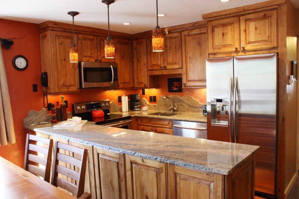 1212-kitchen-2-1024x683.jpg