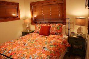 1504-bed-2-300x200.jpg