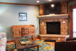 1504-fireplace-300x200.jpg