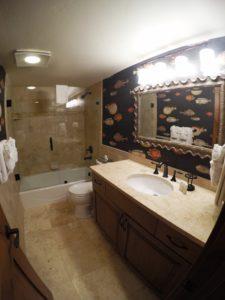 1504-fishbathroom-225x300.jpg