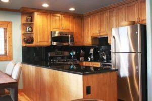 1504-kitchen-300x200.jpg