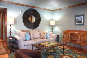 1504-living-room-3-300x200.jpg