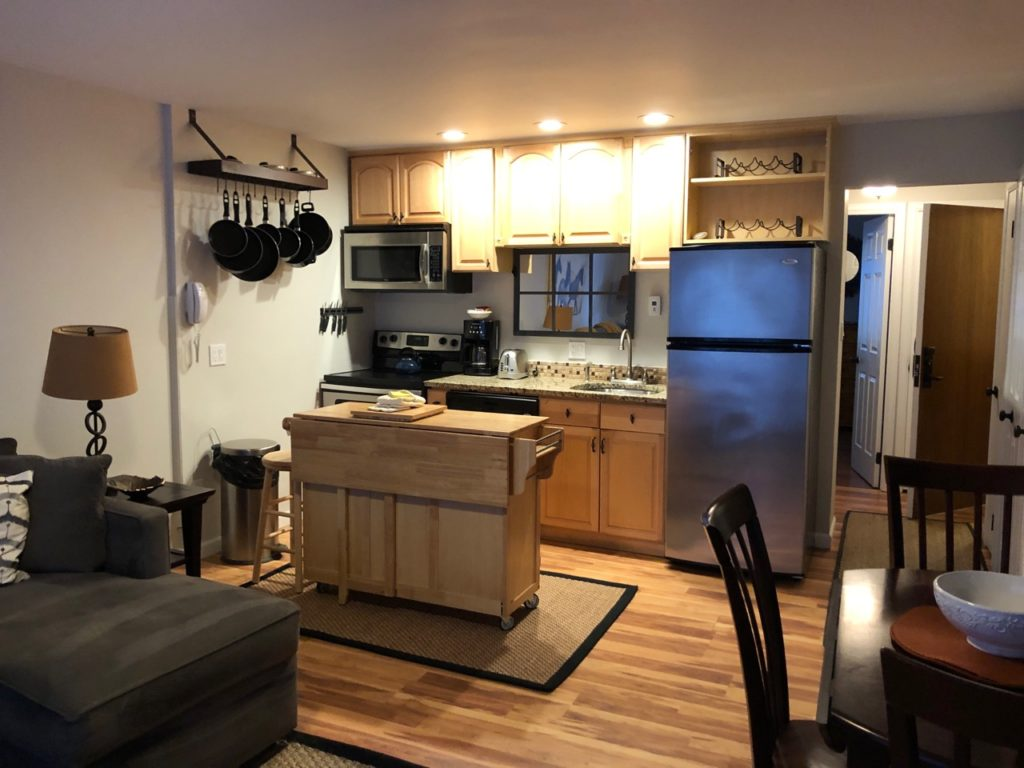 0914-kitchen-1024x768.jpg