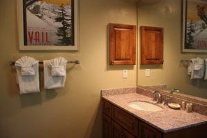 H3-bathroom-2-300x200.jpg