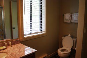 H3-bathroom-3-300x200.jpg