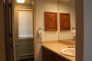 H3-bathroom-300x200.jpg