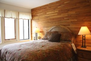 H3-bed-300x200.jpg