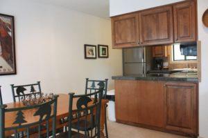 H3-dining-room-300x200.jpg