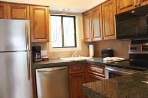 H3-kitchen-2-300x200.jpg