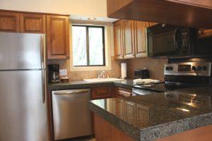H3-kitchen-300x200.jpg