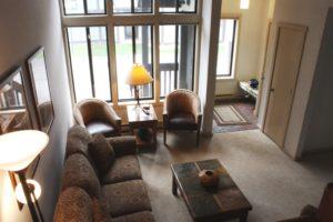 H3-livingroom-300x200.jpg