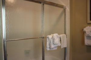 H3-shower-300x200.jpg