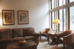 H3-sofa-4-300x200.jpg